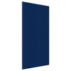 Auralex ProPanels B122 1219 x 610 x 25,5mm Cobalt