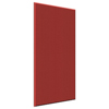 Auralex ProPanels B122 1219 x 610 x 25,5mm Poppy