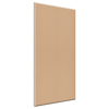 Auralex ProPanels B122 1219 x 610 x 25,5mm Mesa