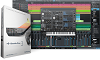 Presonus Studio One Artist 1 or 2 to 3 Professional