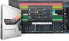Presonus Studio One Professional 1 or 2 to 3 Professional