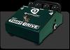 Amptweaker TightDrive Bass