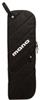 Mono Case M80 Shinjuku Stick Case Black