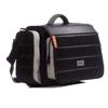 Mono Case EFX Producer Bag Black