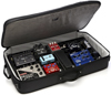 Mono Case M80 Pedalboard Club