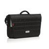 Mono Case EFX Kontroller Bag Black