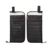 Mono Case M80 Stick Case Black
