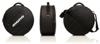 M80 Snare Case Black