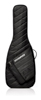 M80 Guitar Sleeve Jet Black