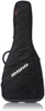 M80 Vertigo Semi-Hollow Guitar Case (Jet Black)
