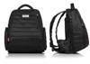 Mono Case EFX Kondensor Bag Black