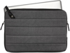 Mono Case Loop iPad Sleeve Ash
