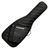 Mono Case M80 Bass Sleeve Jet Black