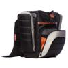 Mono Case EFX 365 DJ Pack Black
