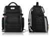EFX FlyBy Bag Black