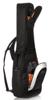 M80 Classic Guitar Case Jet Black