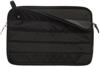 Loop iPad Sleeve Black