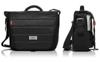 Mono Case EFX Fader Bag Black