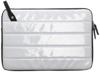 Loop iPad Sleeve Gloss White
