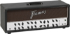 Framus Dragon Head 100Watt CB 230V