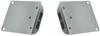 Rack Ears for LWA 1000 Silver
