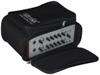 Amp Bag (LWA 1000) 28x23x12 Black