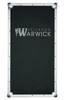 Warwick Jonas Hellborg Flightcase till BC 215