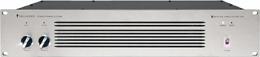 Warwick Hellborg Stereo Power 2-250 W