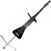 Warwick RB Triumph Lite 4 Black HP CHROME