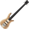 Rockbass Streamer NT I 5 act Natural HP Fretless