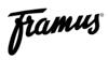 Framus Mayfield Cst. Honey Violin OFC CHR