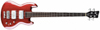 Jack Bruce Survivor Signature Red Stain HP