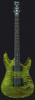 Diablo Supreme Emeraude Green Stain HP