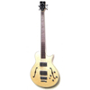 Star Bass Single Cut 4 Natural Satin HFT