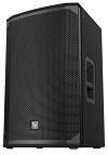 Electro Voice EKX-15