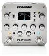 Platinum Pro EQ/DI