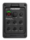 Fishman PRO-PSY-201 Presys Plus Preamp
