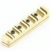 JUST A NUT III Brass, 10 string, 45mm Left