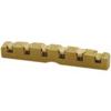 Just-a-Nut Brass 6S