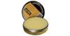 Warwick Bi wax (polervax)