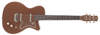 Danelectro 56 Single Cutaway Guitar Copper