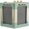 Danelectro Danelectro Hodad 2 Mini Amp