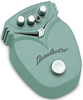 Danelectro French Toast Octave Distortion