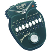 Danelectro Fish & Chips 7 Band EQ