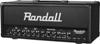 Randall RG3003H 300w Amp Head