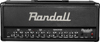Randall RG Series 150w Amp Head, 3 Ch High Gain SS