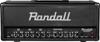 Randall RG Series 100w Amp Head, 3 ch High Gain SS