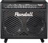 Randall RG Series 150w 2x12 Combo, 3 Ch
