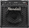 Randall RG80 80w 1x12 Combo