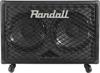 Randall RG Series 2x12 Speaker Cabinet 100w 8ohm
